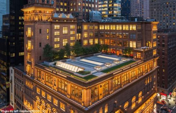 Carnegie-Hall_newyork_ESTO-750x485